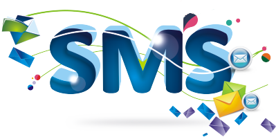 Smart SMS & Smart Mail